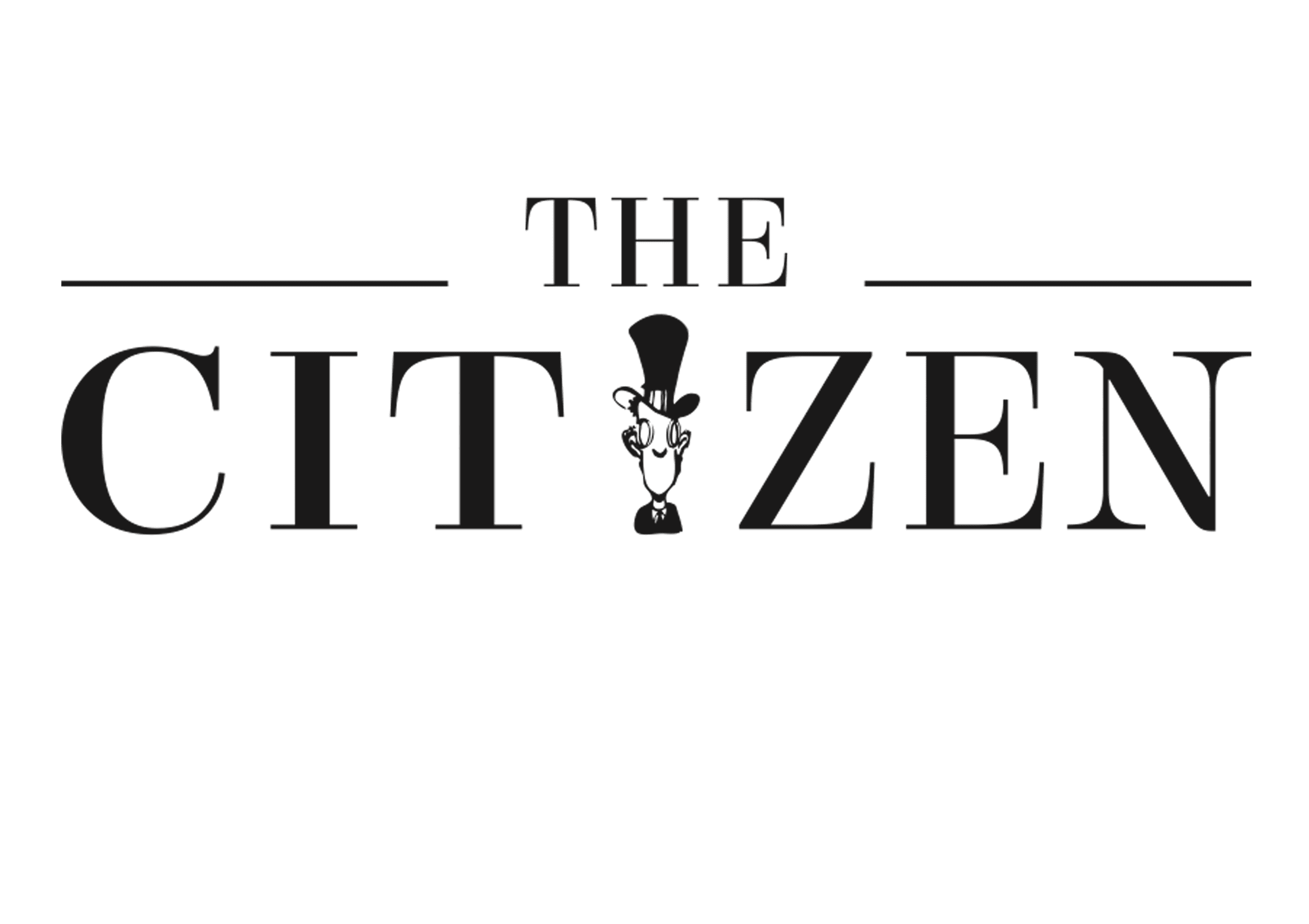 the-citizen