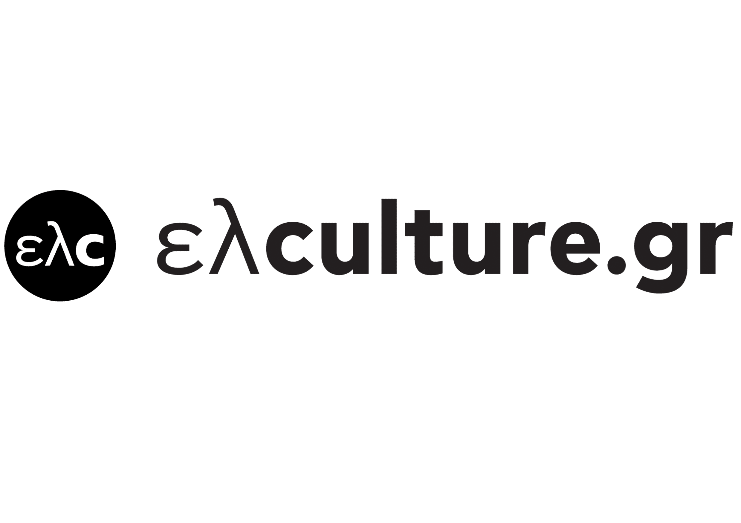 elculture-website