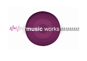 music-works-01