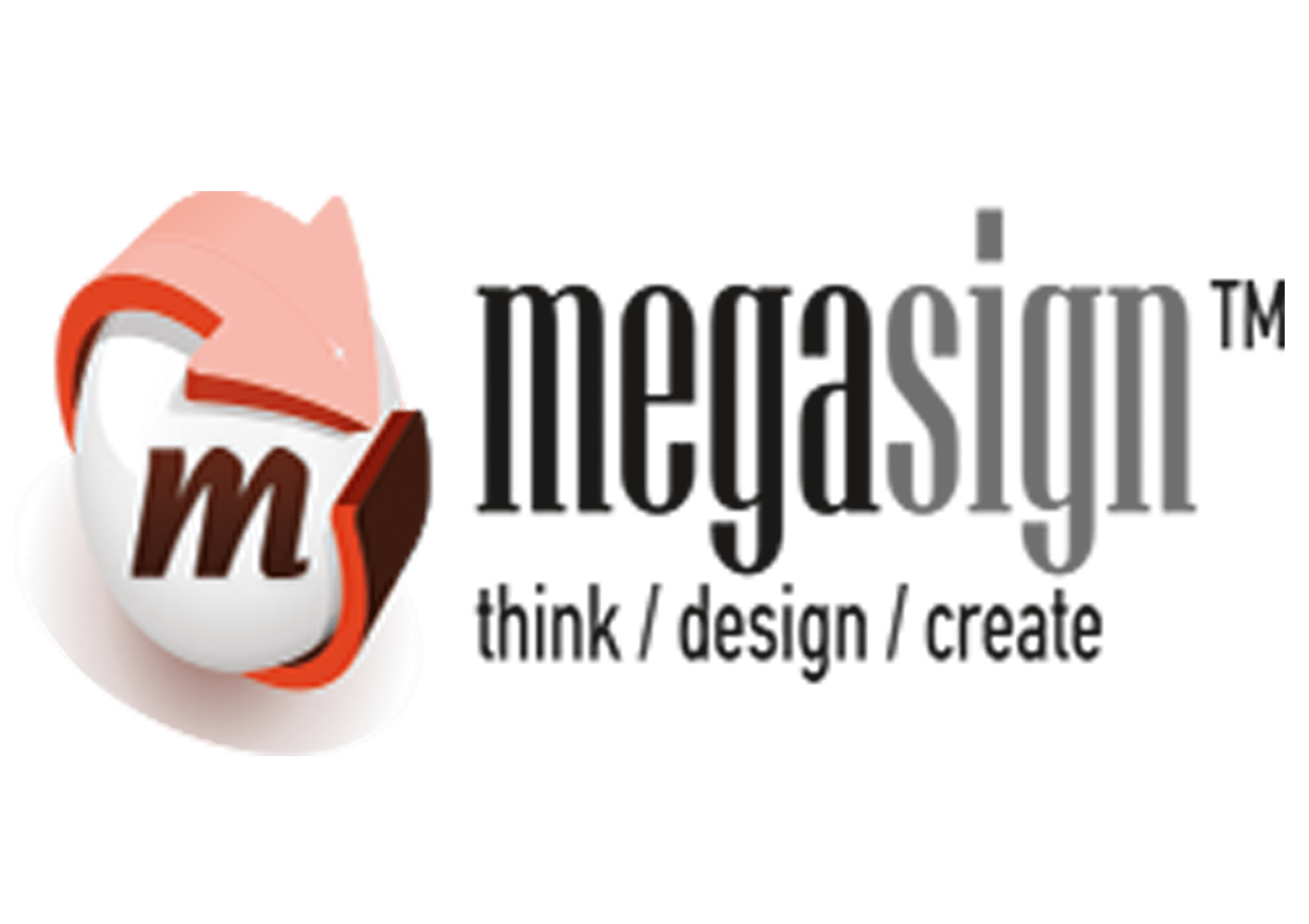 mega-sign-web