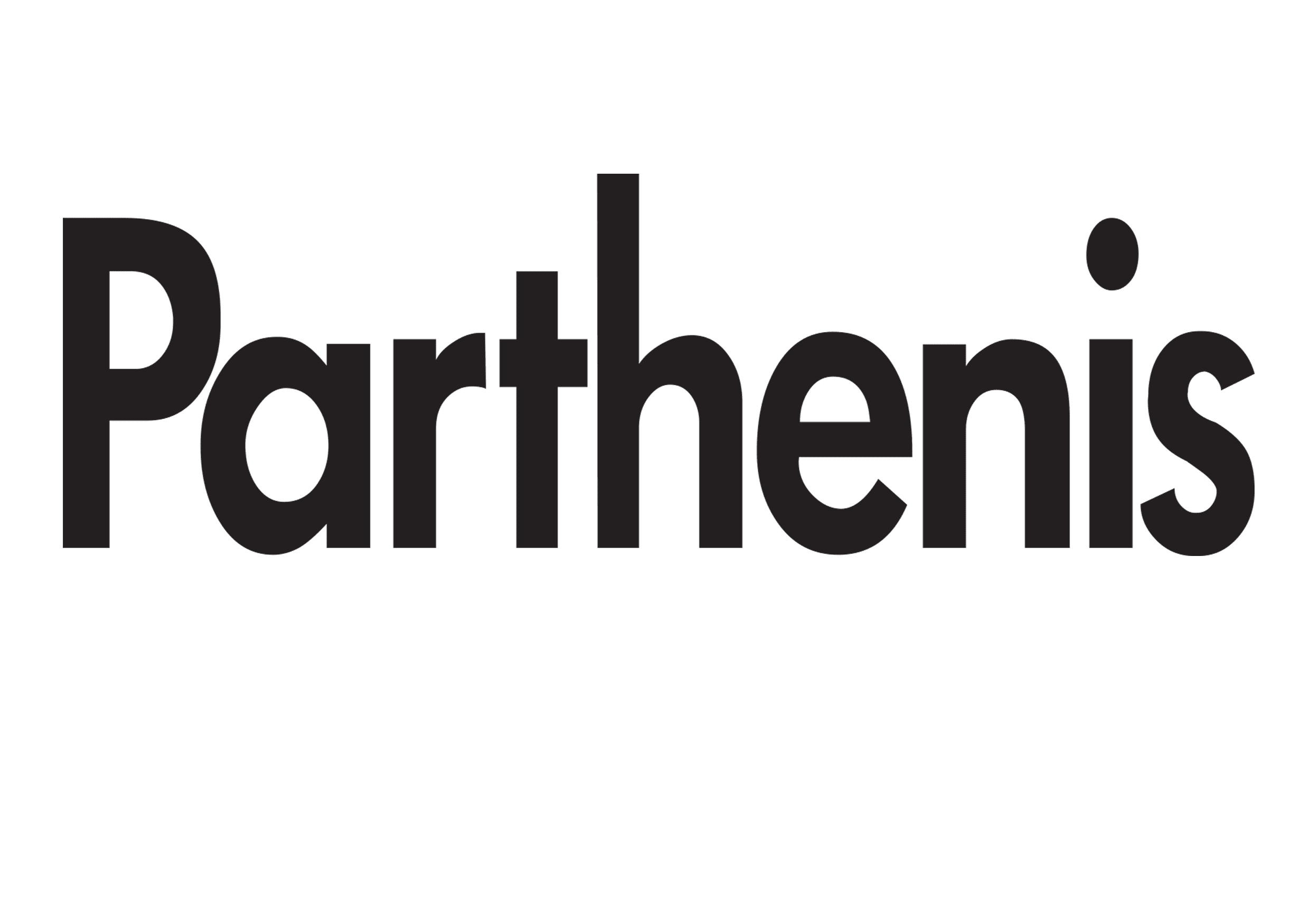 parthenis-web